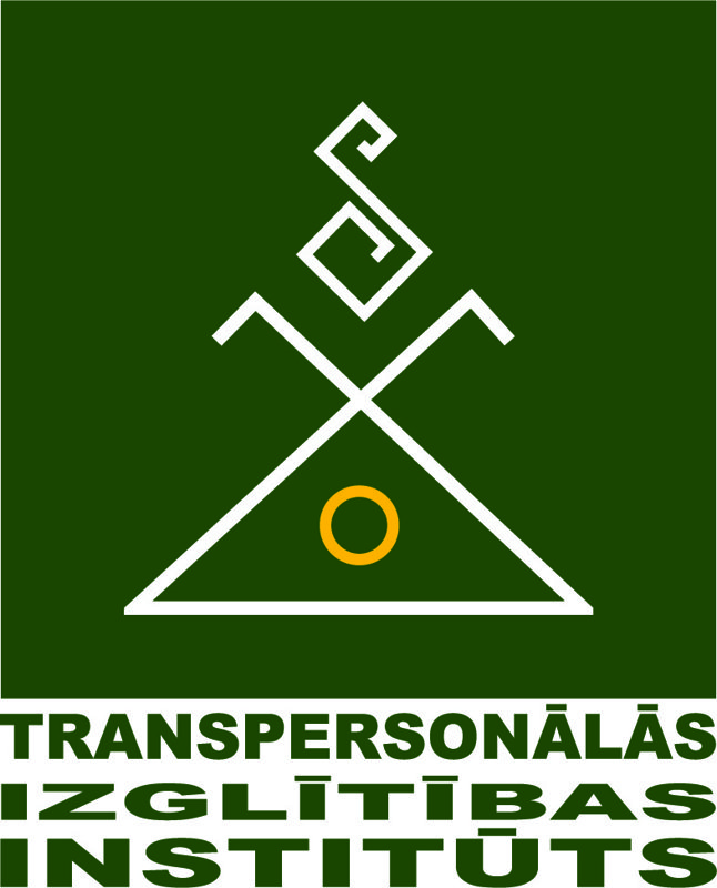 Transpersonalais instituts